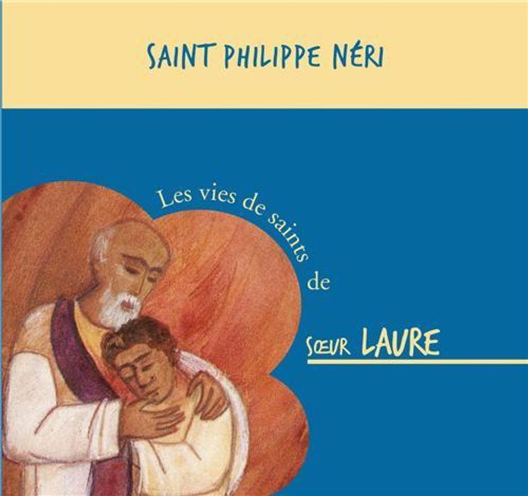 CD Saint Philippe Néri