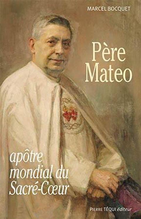 Père Mateo