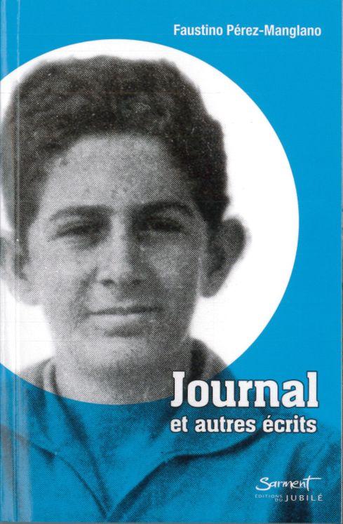 Journal et autres écrits