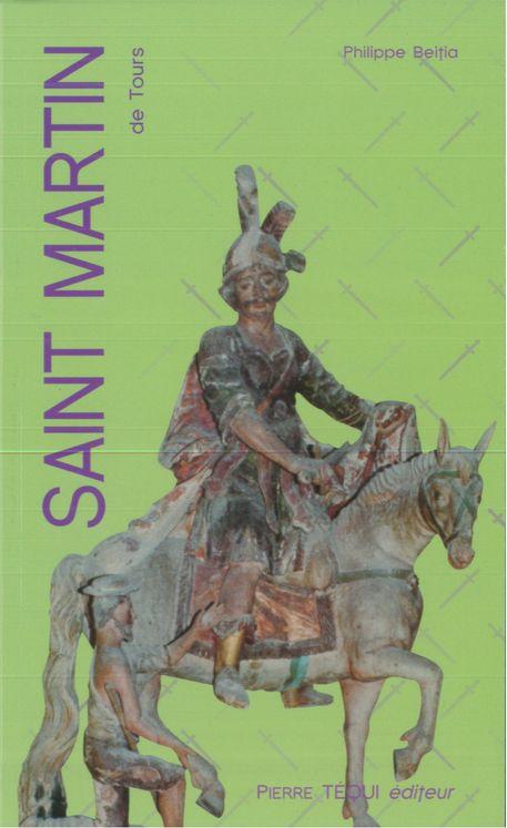 Saint Martin de Tours - Neuvaine