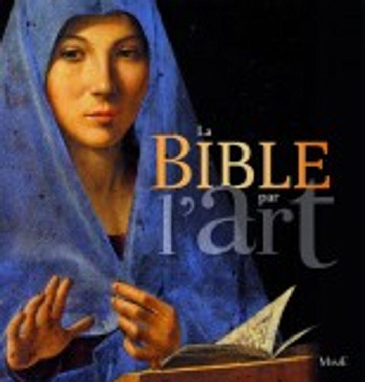 La Bible par l´art