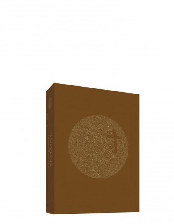 Lectionnaire de la semaine Nouvelle traduction pour la liturgie