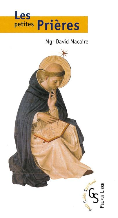 Les petites prières