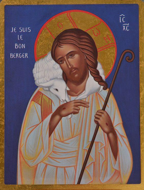icone-qualite-or-le-bon-pasteur-15-x-19-5-cm.jpg