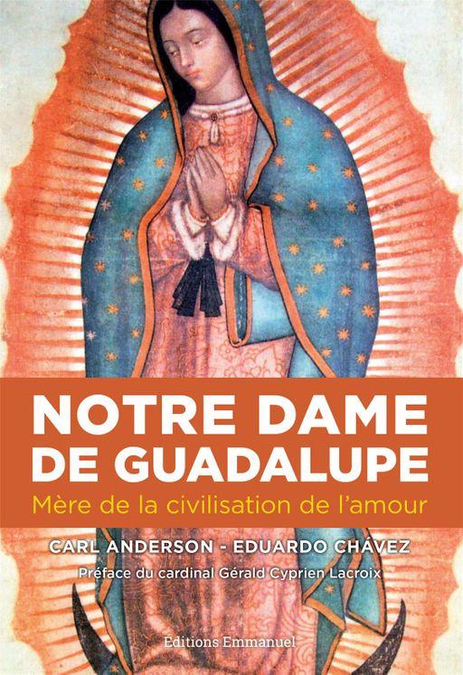 Notre-Dame de Guadalupe