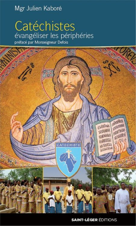Catéchistes