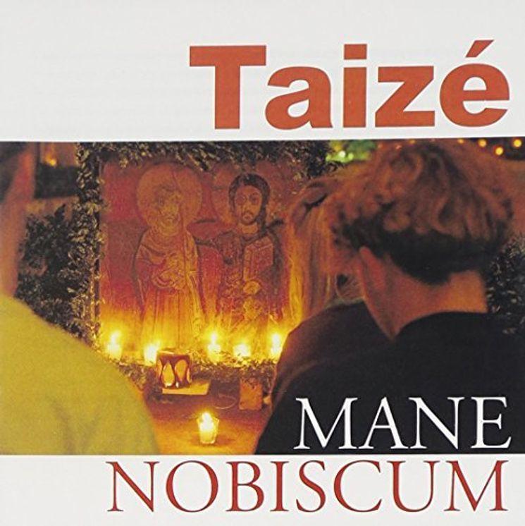 CD Mane Nobiscum