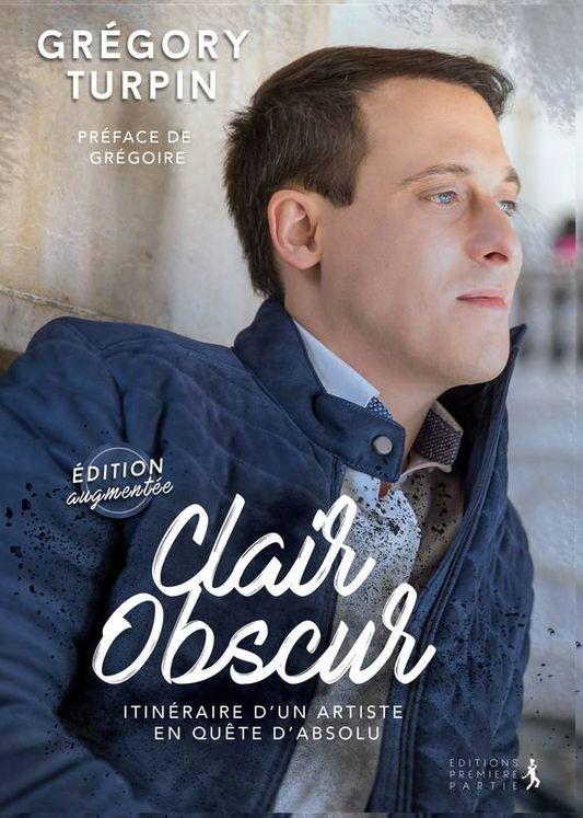 Clair obscur (Edition augmentée)