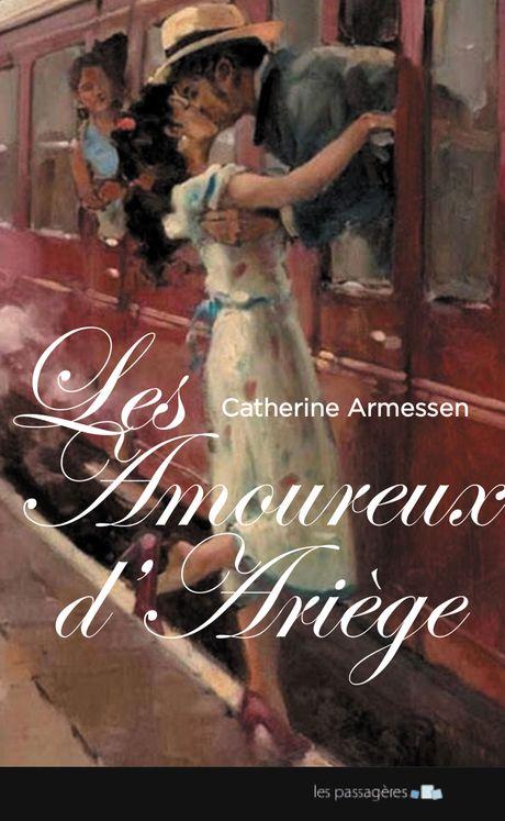 Les Amoureux d'Ariège