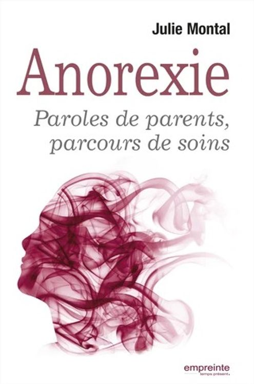 L´anorexie