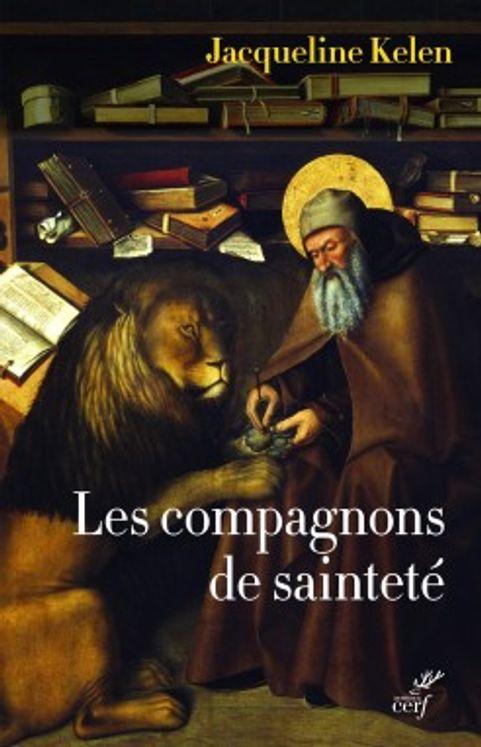 Les compagnons de sainteté