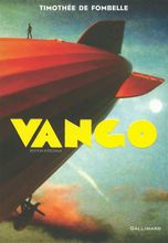 Collection Vango